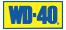 Бренд WD-40