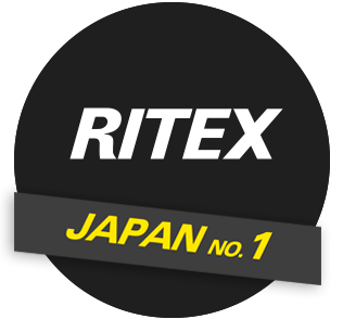 Бренд RITEX