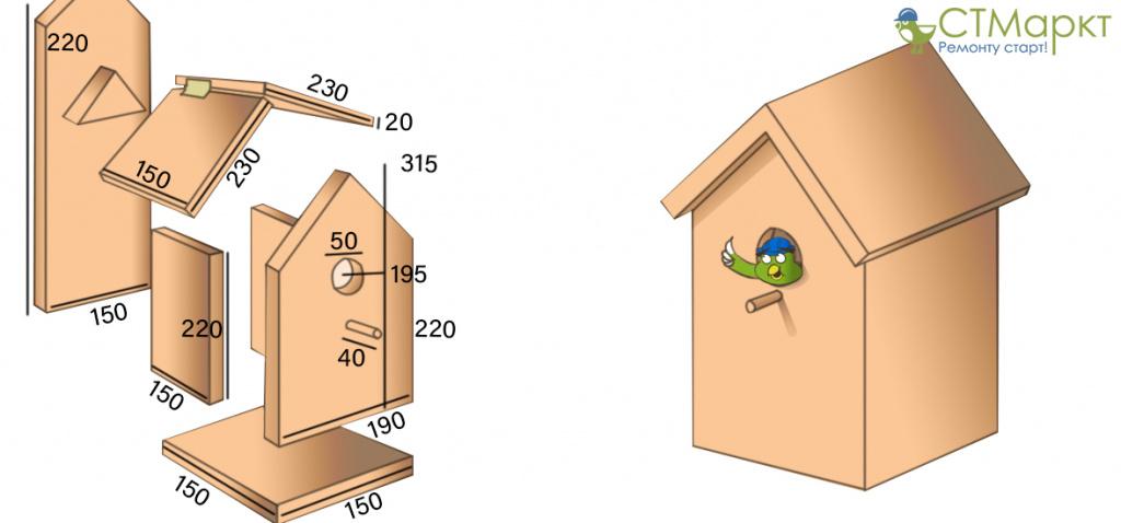 Схема скворечника.jpg